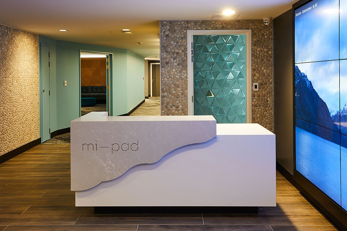 house-mi-pad-02